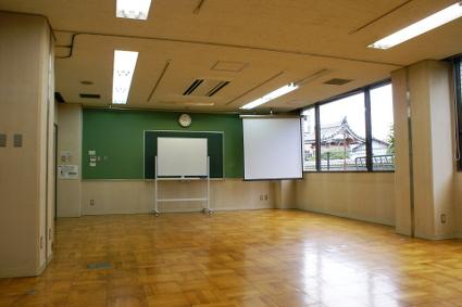 会議室103