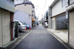higashiyamasanjyo5