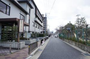 higashiyamasanjyo6