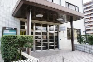 higashiyamasanjyo7